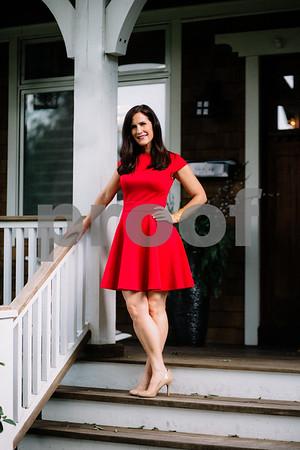 Make It Better - Women in Business - Tara Troy - Comp GI