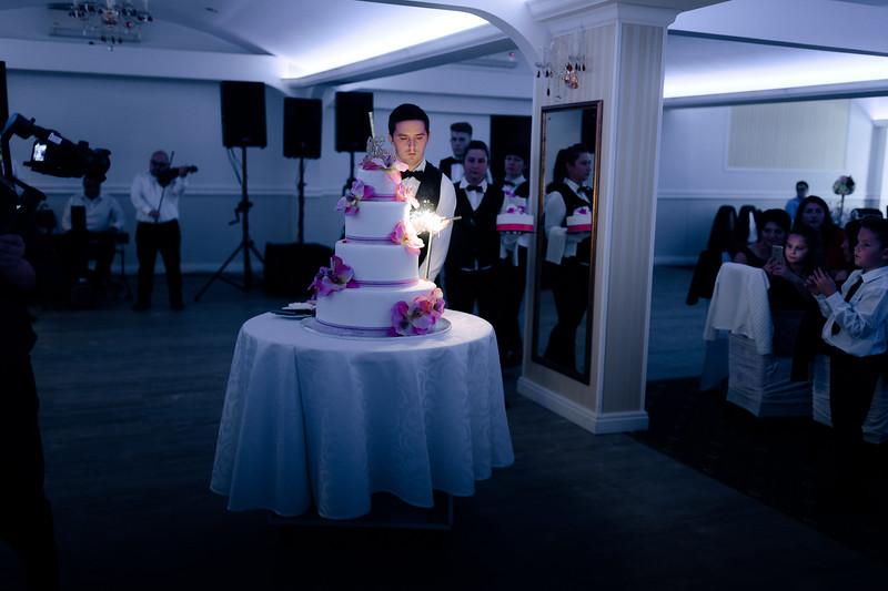 Wedding-1362.jpg