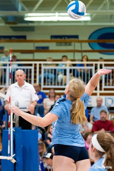 Volleyball-77.jpg