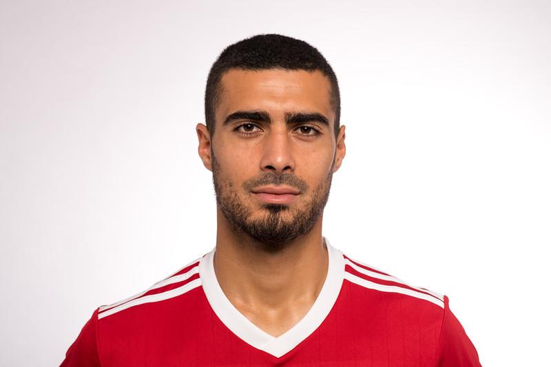(79) Rachid Ahmed Bouhenna 29.jpg
