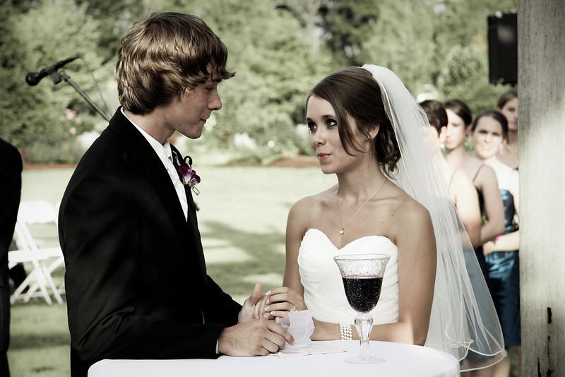 Sara and Kelley Wedding  (506).jpg