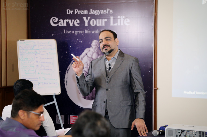 Carve your life Masterclass and MT Workshop by Dr Prem 44.jpeg
