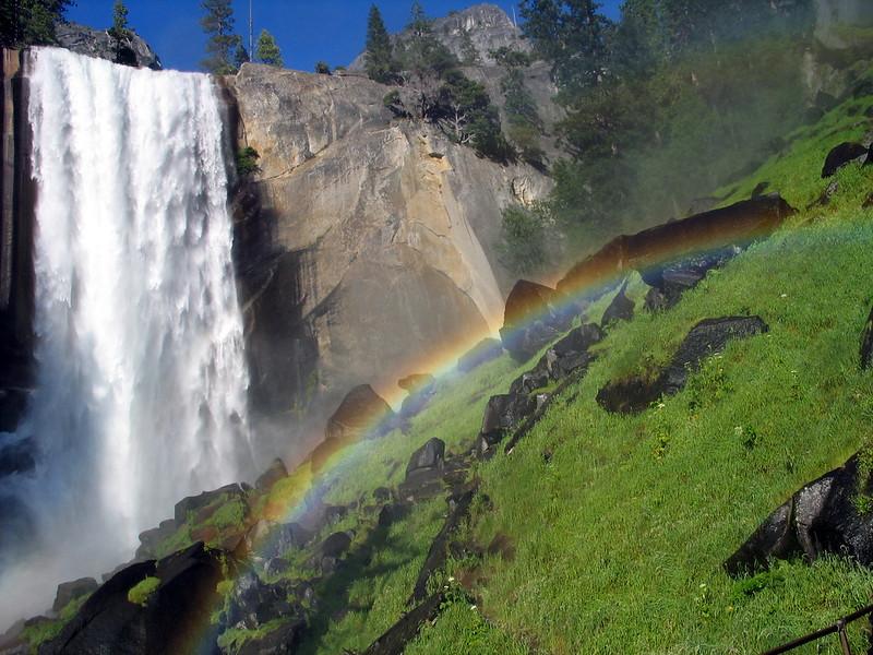 Half Dome Trail, Vernal Falls (41).jpg