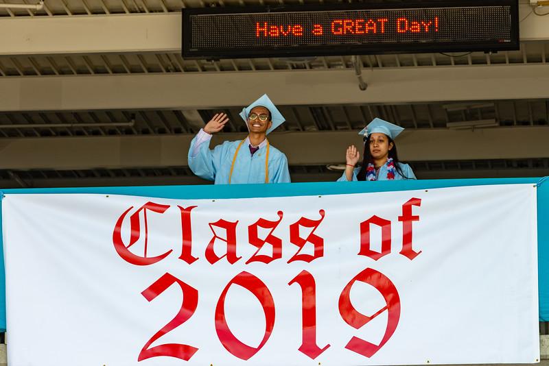 Hillsdale Graduation 2019-19867.jpg