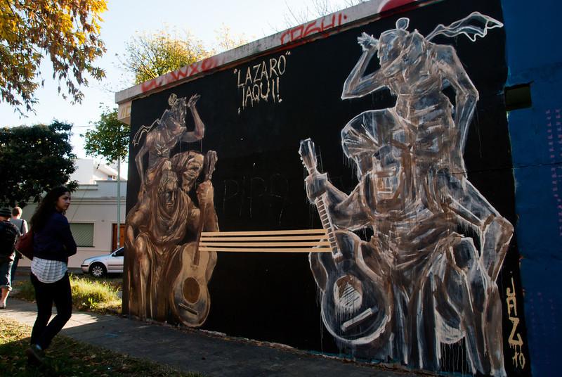 Buenos Aires Graffiti 220.jpg