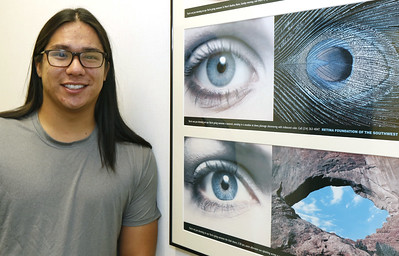 texas-man-with-eyesight-issues-hopes-gene-therapy-can-help