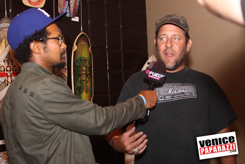 07.20.09  Jim Muir Benefit.  Punks for Life.  www.airconditionedbar.com (23).JPG