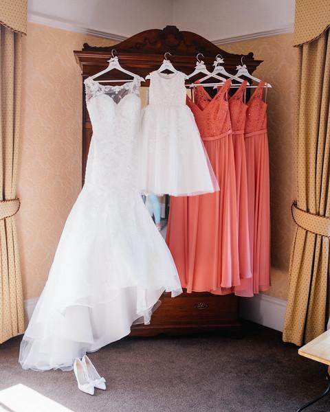 Campbell Wedding-21.jpg