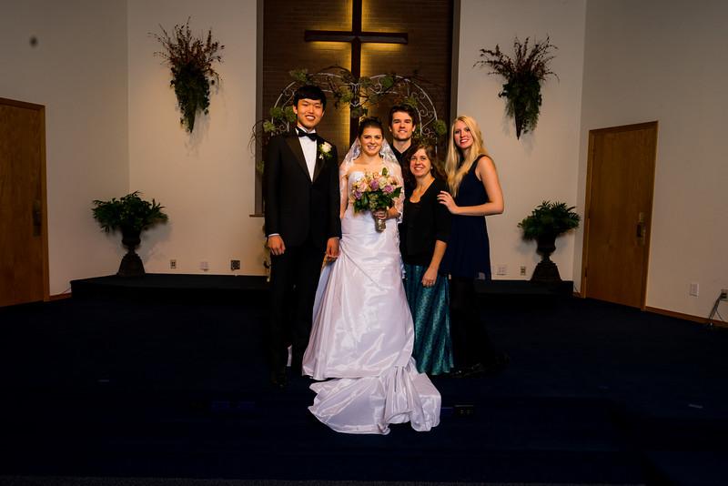 Maria + Jun Gu Wedding Portraits 022.jpg