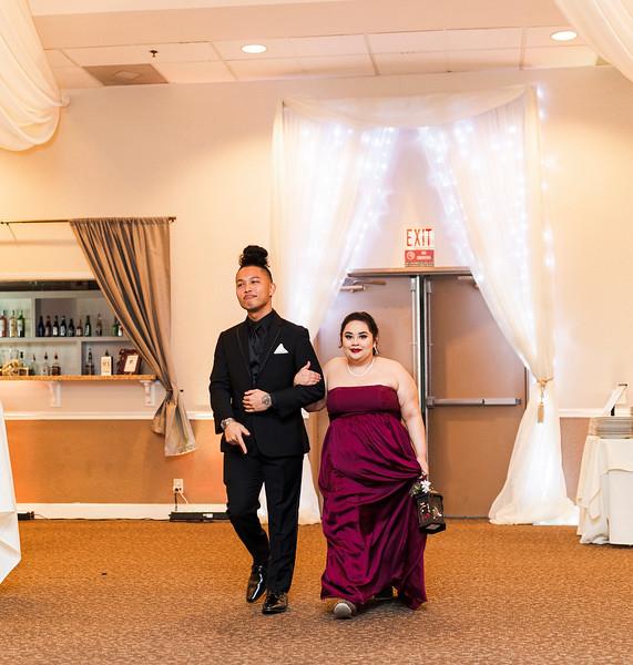 Alexandria Vail Photography Wedgewood Fresno Wedding Alexis   Dezmen691.jpg