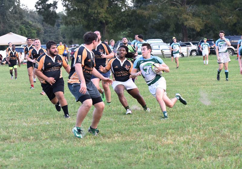 Tulane Rugby 2016 206.JPG