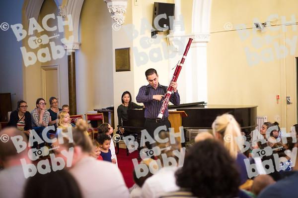Bach to Baby 2017_Helen Cooper_Islington Barnsbury_2017-07-22-1.jpg