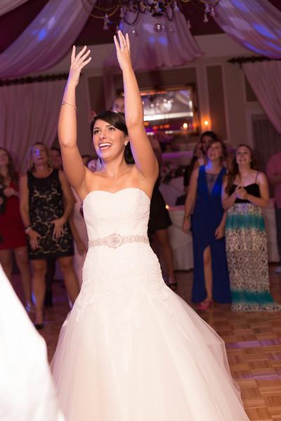 Matt & Erin Married _ reception (414).jpg