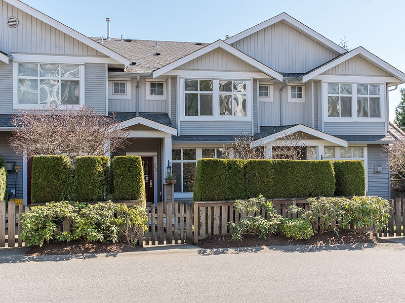 72-20449 66 Ave for MLS
