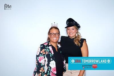 2021-9-16 GRA Tomorrowland
