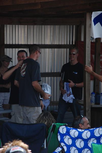 Rocky Hill Roundup Beginner 11-2007