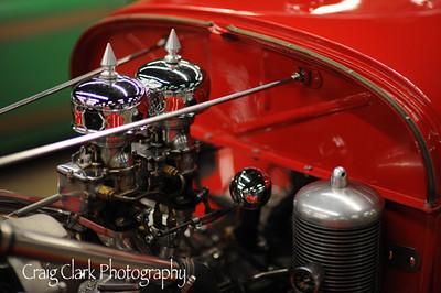 2013 Portland Roadster Show 8514