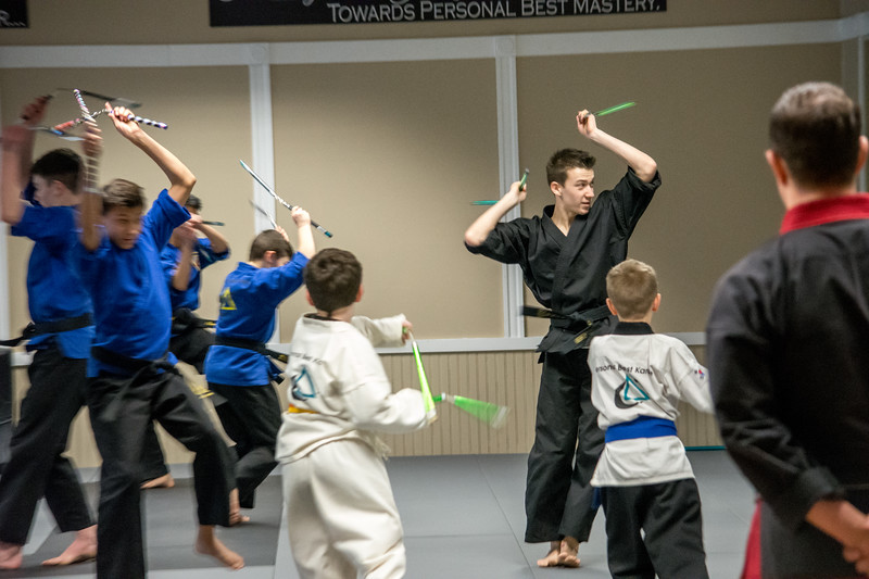 seminar photo  jan 2018  (118 of 128).jpg