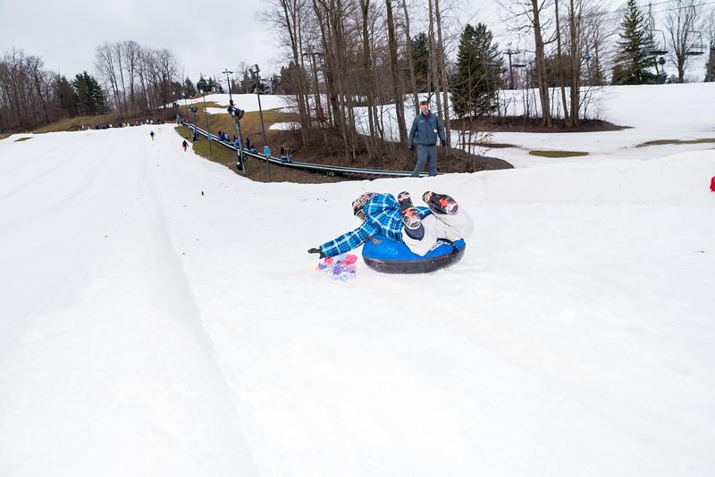 56th-Ski-Carnival-Saturday-2017_Snow-Trails_Ohio-2193.jpg