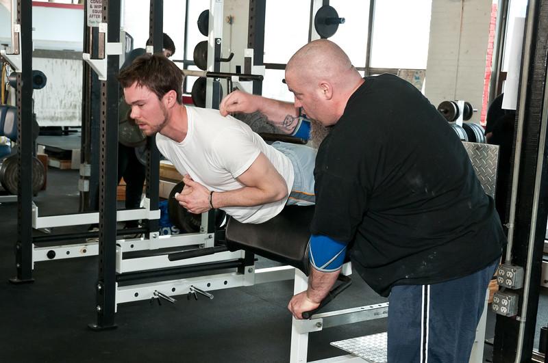 TPS Training Day 3-19-2011_ERF1949.jpg