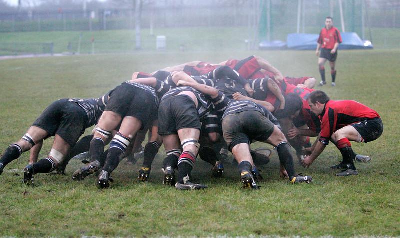 C.T.rugby070106_010.jpg