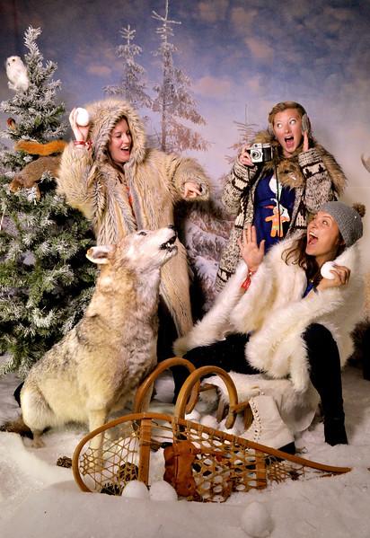 phototheatre-christmas wolf-02.jpg