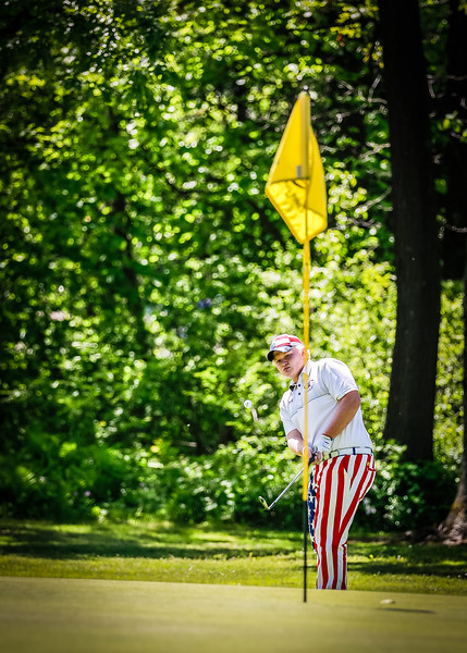 Golf 2017-4.JPG