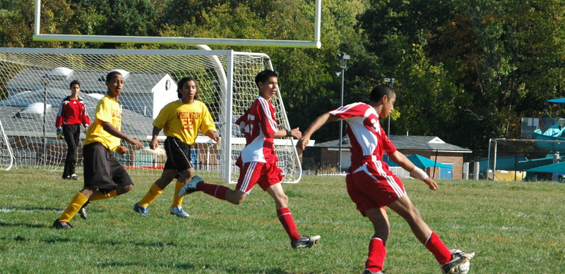 20071020_Robert Soccer_0066.JPG