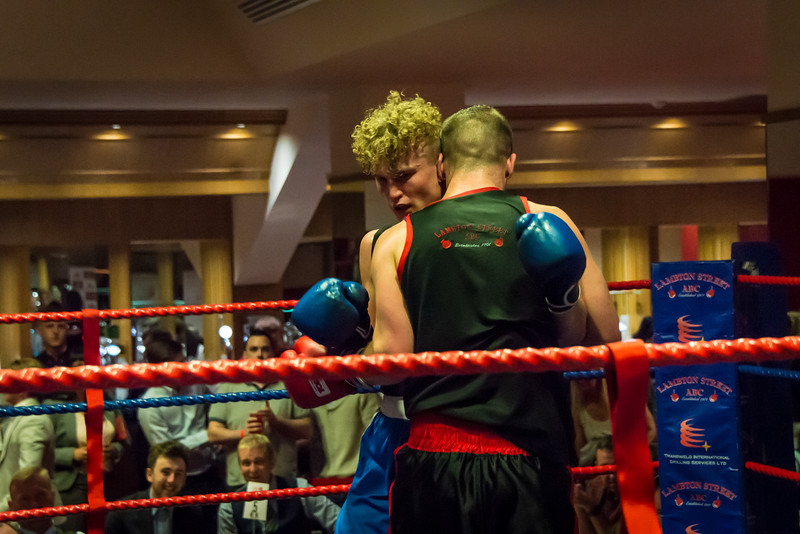 -Boxing Event March 5 2016Boxing Event March 5 2016-23711371.jpg