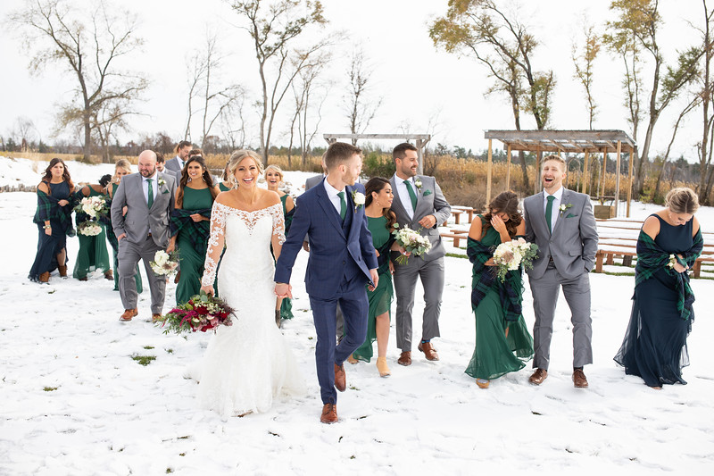 Blake Wedding-659.jpg