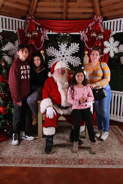 Santa Days-414.JPG