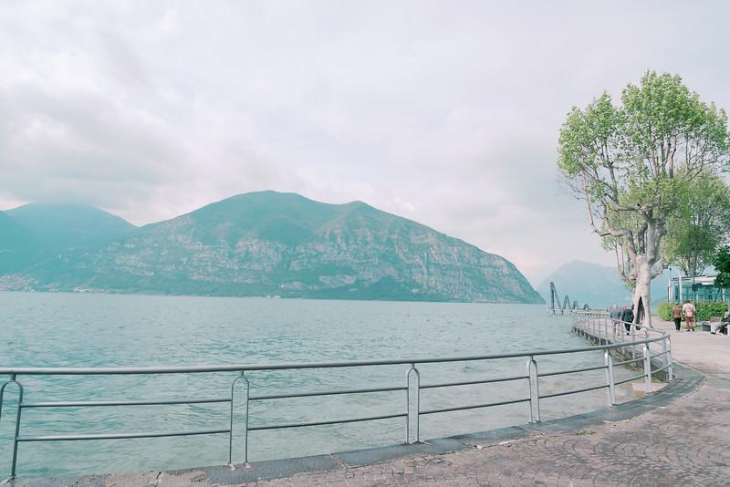 Viagem Itália 29-04-71.JPG