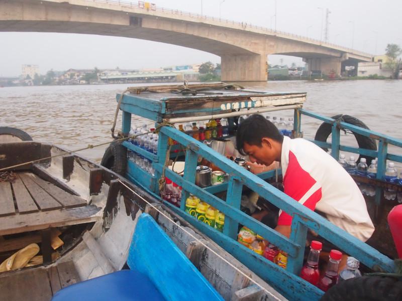 PA274617-drink-boat.JPG