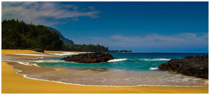 Lumahai Beach351-Edit.jpg