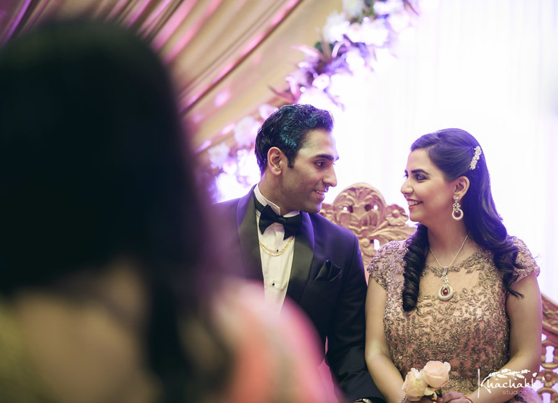 best-candid-wedding-photography-delhi-india-khachakk-studios_04.jpg