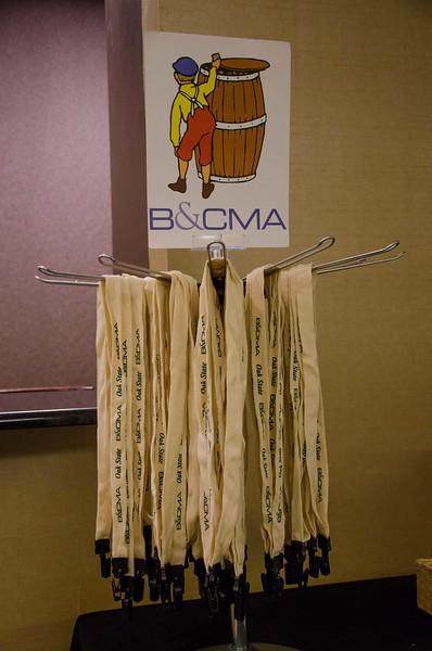 B&CMA-001.jpg