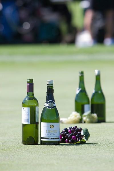 2010_09_20_AADP Celebrity Golf_IMG_9938_WEB_EDI_CandidMISC.jpg