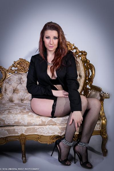 Melissa Morris-293.jpg