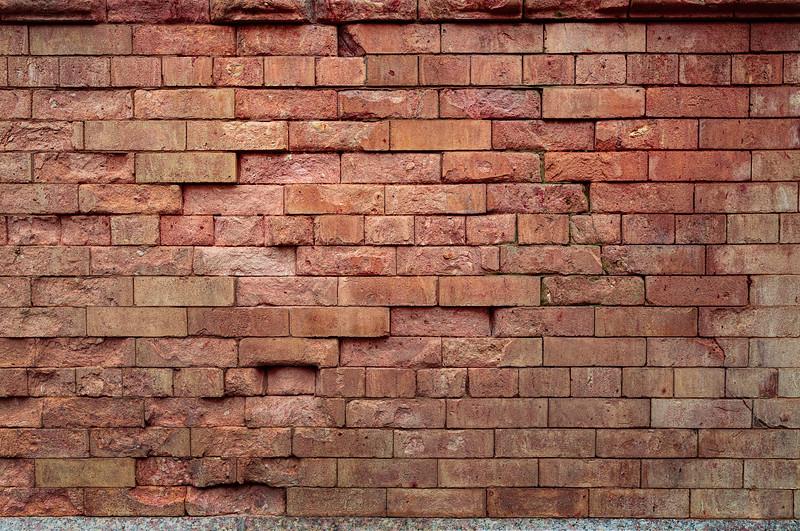 Brick-2.jpg