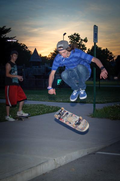 Boys Skateboarding (23 of 76).jpg