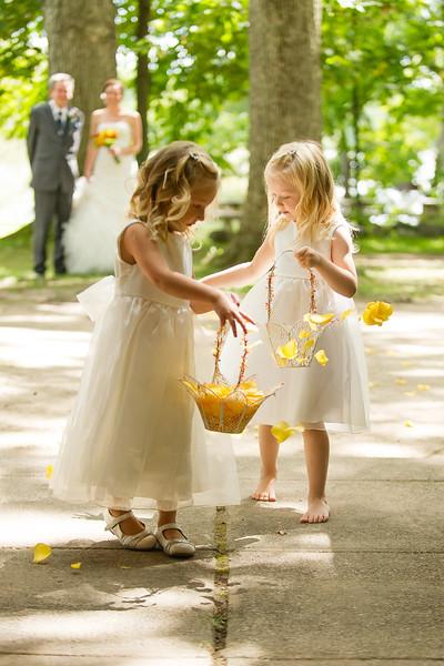 bap_schwarb-wedding_20140906132333_D3S0541