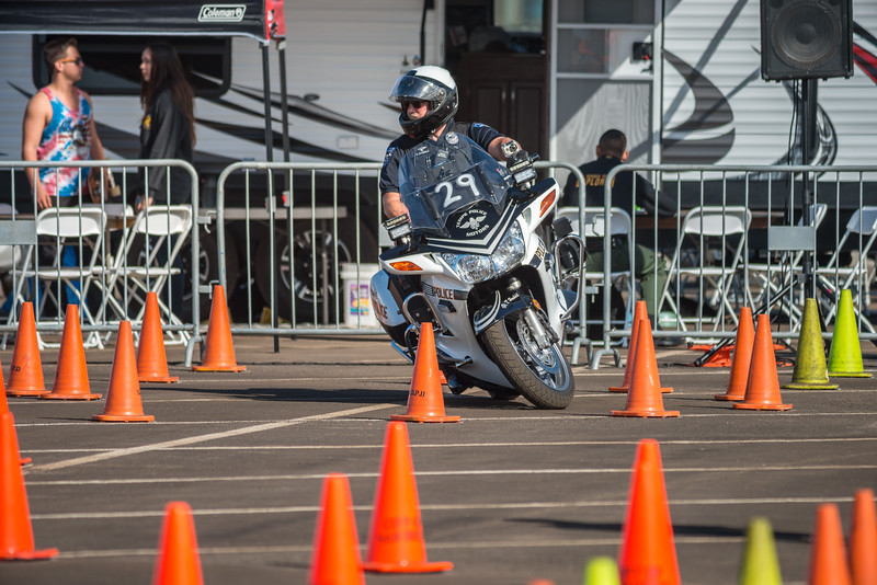 Rider 29-4.jpg