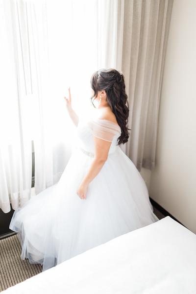 © 2015-2020 Sarah Duke Photography_Herrera Wedding_-146.jpg