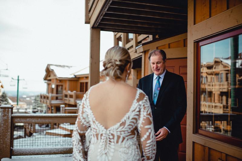 Requiem Images - Luxury Boho Winter Mountain Intimate Wedding - Seven Springs - Laurel Highlands - Blake Holly -429.jpg