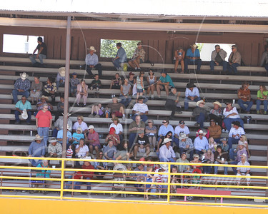 20120916 Ranch Rodeo