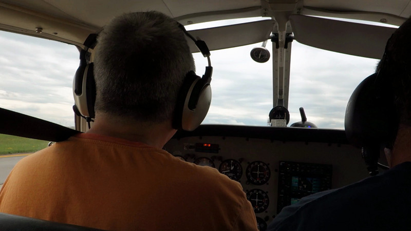 Flying -20130729-20-00.mp4