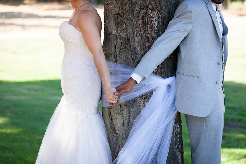 ALoraePhotography_Kristy&Bennie_Wedding_20150718_185.jpg