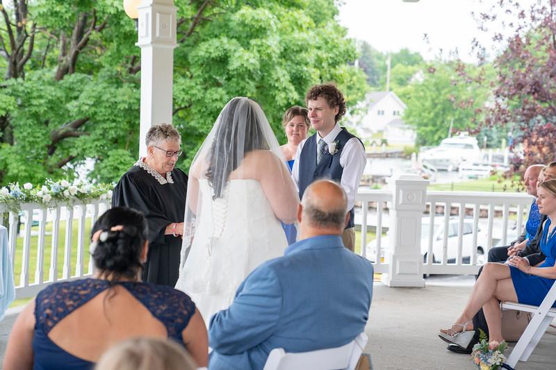 Schoeneman-Wedding-2018-112.jpg