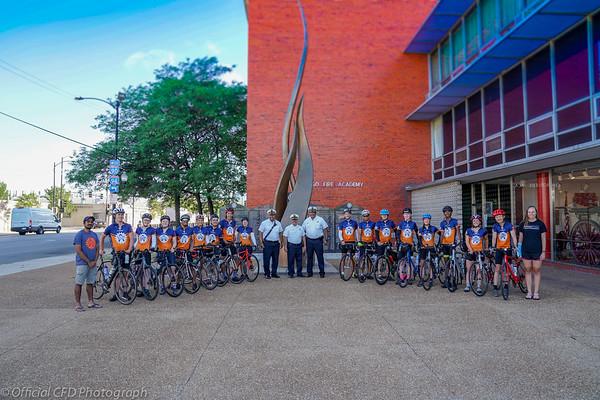 2021-06-13 Illini Bike 4000