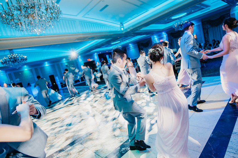 First Dance Images-312.jpg